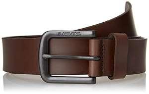 CInturon para Hombre Levi's Seine Metal 90cm
