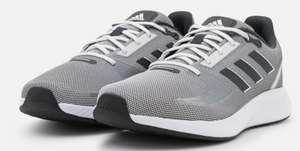 TALLAS 39 1/3 a 49 1/3 - Zapas Adidas 2.0 CONTEMPORARY