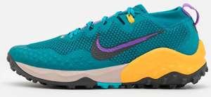 TALLAS 38.5 a 49.5 - Zapas de Trail Running Nike Wildhorse 7