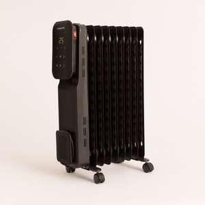 Radiador Con wifi 2000w
