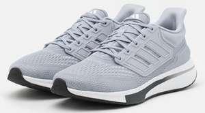 TALLAS 39 a 49 1/3 - Zapas Adidas EQ21 RUN