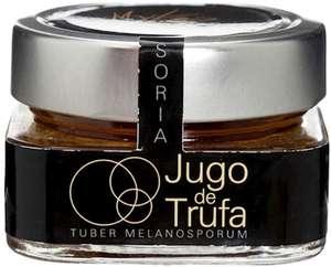 Mykés Gourmet Jugo de Trufa Negra 2700 gr