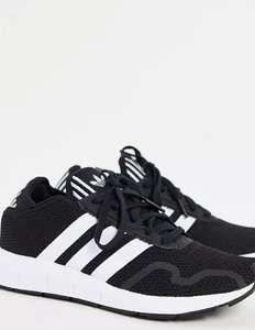 Adidas Swift Run (envío gratis)