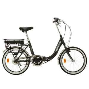 Compra bici eléctrica y llévate una clásica por 10€ más