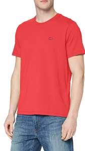 Camiseta Levis para hombre