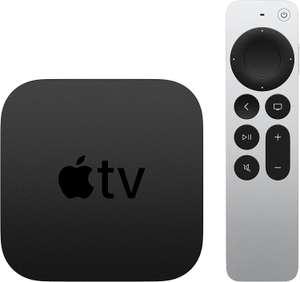 Apple TV 4K 32GB (2ª Generación)