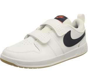 Nike zapatillas deportivas niños