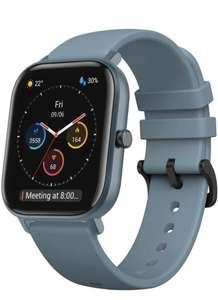 Amazfit GTS Smartwatch Fitness