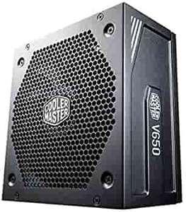Cooler Master V650 Gold V2 PSU