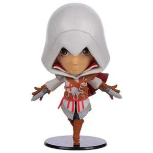 Figura Ubisoft Heroes Collection: Ezio
