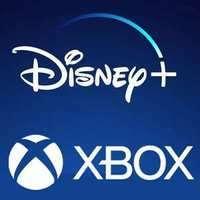 Disney+ Gratis, si tienes XBOX Game Pass (30 días), Game Pass PC (nuevos clientes y recurrentes)