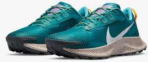 TALLAS 39 a 49.5 - Zapas Nike Pegasus Trail 3 (En Naranjas algunas Tallas)