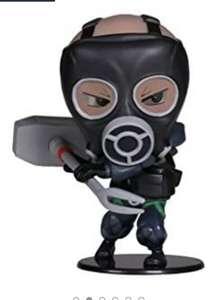 Ubisoft - Figurina Six Collection Series 2 Sledge