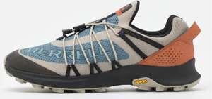 TALLAS 40 a 50 - Zapas de Trail Running Merrell Long Sky Sewn