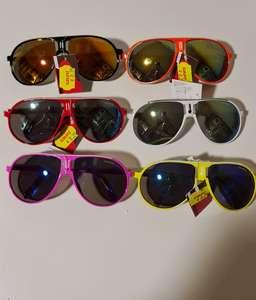 Gafas de sol por 0,25€ en Sqrups de Torrejón de Ardoz