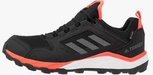TALLAS 41 1/3 a 49 1/3 - Zapas Adidas TERREX AGRAVIC TR GORE-TEX (No hay 45 1/3)