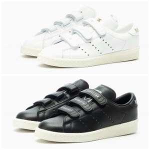 Adidas UNOFCL x Human Made | Blancas o Negras | Tallas 36 a 47