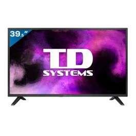 TV TD System 40'' FullHD