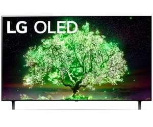 LG Oled55a13la TV 55'' OLED 4K HDR 2021