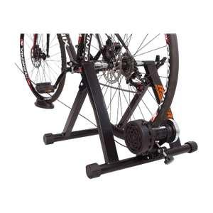 Rodillo de entrenamiento para bicicleta (Aldi) (Desde el 09/10)