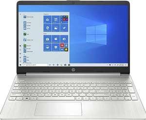 """HP Stream 14s-fq0005ns - Ordenador Portátil de 14"""" HD (Procesador 3020e Dual, 4GB RAM, 64GB)"""
