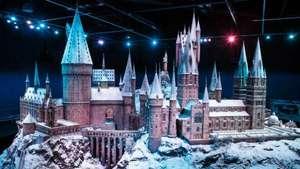 PARQUE Harry Potter de Londres 3 días / 2 noches Hotel +Vuelos + Entradas+Traslados desde solo 166€ (PxPm2)