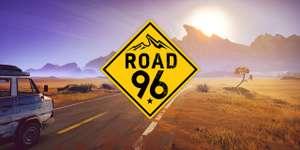 Road 96 - eshop rusa nintendo switch