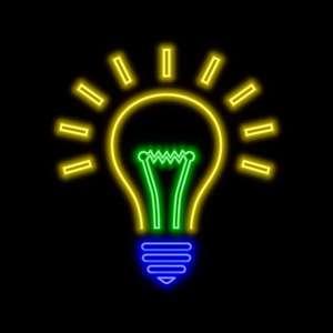 ReacoNeones para iluminar tu vida (Amazon)