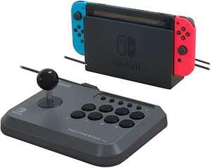 Hori - Fighting Stick Mini (Nintendo Switch/PC)