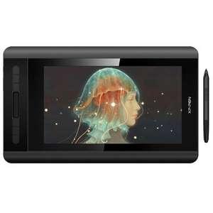 Tableta Gráfica XP-Pen Artist 12 con Pantalla IPS por solo 189,99€