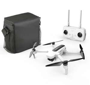 Dron Hubsan H117S Zino con cámara 4K (desde Europa)