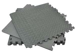 Moqueta protección de suelo 120x180 cm.