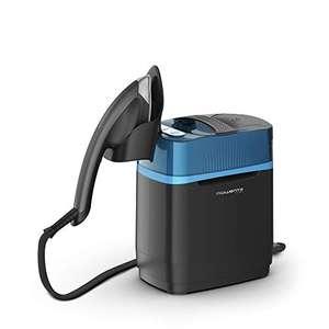 Rowenta Cube UR2020 Cepillo de vapor 2170 W, 5.8 bares presión vapor, depósito 1.1 L