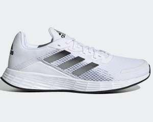 Adidas Duramo tallas 39,5 a 49,5. Disponible en 3 colores más (descripción)