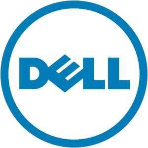 DELL - 12% de descuento EXTRA en todos los portátiles XPS