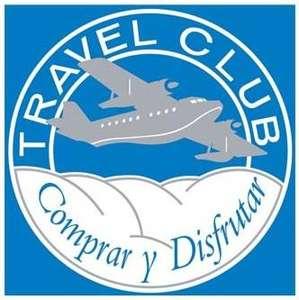 30% descuento en booking con Travel Club
