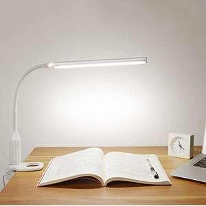 Lámpara 5W 24LED