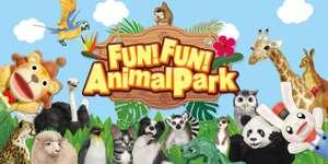 FUN! FUN! Animal Park para Nintendo switch