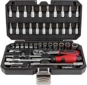 Set de herramientas de atornillado y otros chollos ¡Ya online! A partir del 18 de Octubre en tienda