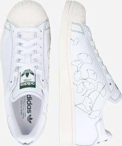 Zapatillas Adidas Superstar Pure solo 29,90€