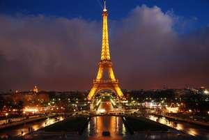Fin de semana en París 2 noches Hotel (Cancela gratis)+Vuelos por solo 59€ (V. aeropuertos) (PxPm2)