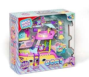 Magic Box- MojiPops Boat Party