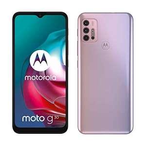 Motorola Moto G30 6GB / 128GB 5000mAh
