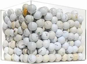 Valor hitaway 100Pelotas de Golf práctica