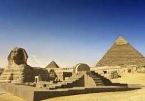 EGIPTO 8 días, Vuelos,Crucero, Comidas+ 10 Visitas Guiadas (desde 475)