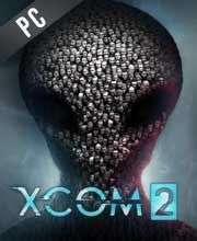 XCOM 2 PC (CLAVE PARA JUGAR A TRAVÉS DE STEAM)
