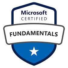 GRATIS :: Certificaciones de Microsoft Fundamentals
