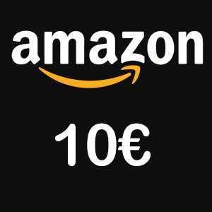 GRATIS :: 10€ al subir 1 foto con Amazon Photos (Varios países, Prime)