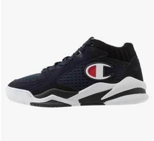 Champion MID CUT SHOE ZONE - Zapatillas de baloncesto. Tallas 42 a 46