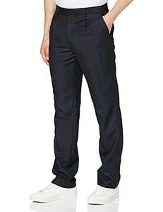 Pantalones de vestir Find